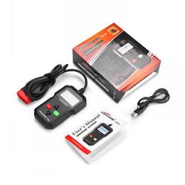 obd2 scanner saab 2019 - OBD2 Car Diagnostic Scanner Code Reader KONNWEI KW590 OBD 2 Autoscanner Multi-language OBDII Scanner Automotive Better T