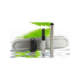 $enCountryForm.capitalKeyWord UK - wholesale 50 pcs lot Electronic Cigarees 92A3 Vape pen Kits 510 thread build in 280mah Rechargeable baery Vaporizer evod ce4