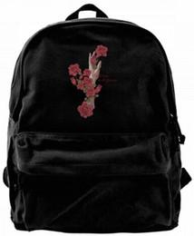 $enCountryForm.capitalKeyWord Australia - Hand Take Skull Day of Dead Halloween Fashion Canvas Best Backpack Unique Camper Backpack For Men & Women Teens College Travel Daypack Black