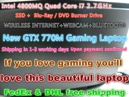 Used Dvds Online Shopping | Used Dvds for Sale