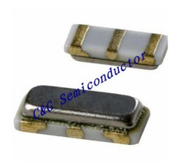 Active Components Electronic Components & Supplies Active 20pcs 2*6 206 16mhz 16m 16 Mhz 2x6 Ju-206