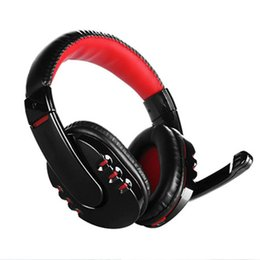 Wireless Headphone Tv Canada - OVLENG V8-1 Bass Bluetooth Headset, Wireless Headphone, Over-Ear Bluetooth Auriculares Earphone With Outter MIC For Phone PC TV Games