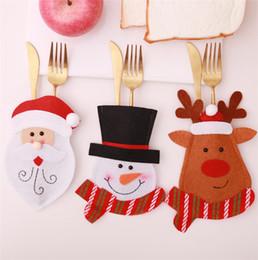 Discount Christmas Table Decorations Snowmen Christmas
