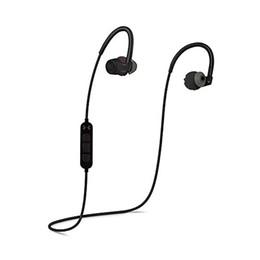 fashion new UArmour Sport J Wireless B Headphones L with retail box on Sale