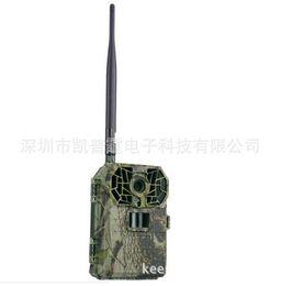 Bestguarder SG999M 940nm Nero LED IR 4G LTE Caccia Fotocamere Gioco 4G Rete Della Fauna Selvatica Trail Fotocamere Libera La Nave on Sale
