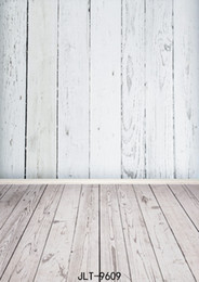 $enCountryForm.capitalKeyWord Australia - Wooden Floor 5X7ft camera fotografica backdrops vinyl cloth photography backgrounds wedding children baby backdrop for photo studio