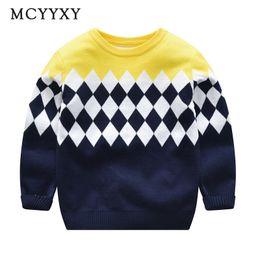 34db5bab5 Cartoon Sweater Kids Online Shopping