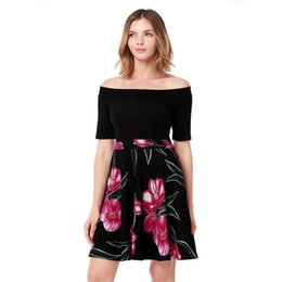ca70c8c5d Club Factory Dresses UK - GOOD irls dress women clothes GOOD QUALITY girls dress  sexy cluB