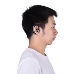 $enCountryForm.capitalKeyWord UK - New Arrival K15 Wireless bluetooth headphones Portable bluetooth headphones EarHook Business bluetooth headphones With Spare Battery