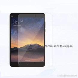 $enCountryForm.capitalKeyWord NZ - 2018 Longreet-Tablet pc Screen Protector--Universal Payment link for product as we agreed-Welcome Customize DHL