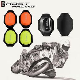 $enCountryForm.capitalKeyWord Australia - Racing special grinding package slider wear   protective gear protection block