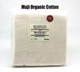 $enCountryForm.capitalKeyWord Australia - Japanese Organic Cotton Muji Organic Vape Cotton For E Cigs RDA Atomizers Velocity 180pcs bag
