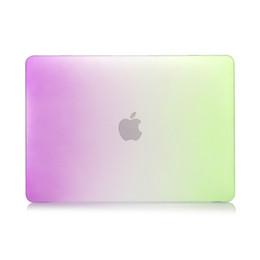 wholesale dealer 8c147 46106 Shop Macbook Pro Silicone Case UK | Macbook Pro Silicone Case free ...