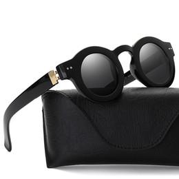 $enCountryForm.capitalKeyWord UK - Personality FRAME BRAND NEW driving polarizing Sunglasses sea glass UV400 style high quality European fashion SPORTS model free shipping