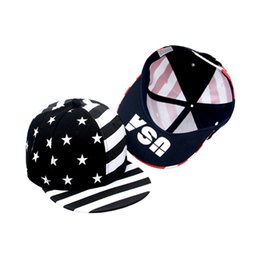 14e84e58565 XYKGR Patchwork popular hip-hop baseball cap male and female Pentagram  printing flat along the hat