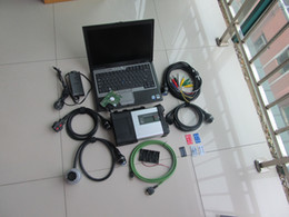 Used laptops wifi online shopping - for mb star c5 sd connect with laptop d630 g super hdd ready to use best quality diagnose for benz