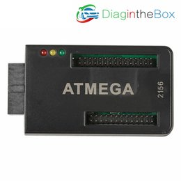 Car Eeprom Online Shopping | Car Eeprom for Sale