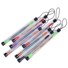 $enCountryForm.capitalKeyWord UK - Colorful Dabber Tool C Wax Tool Vapor Starter Kits For Dry Herb Dab Stainless Steel Vaporizer Tool Ego E Cig Kit