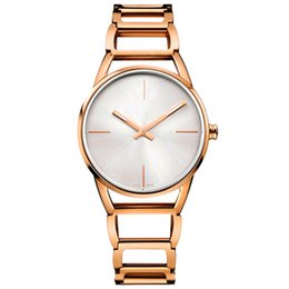 China Hot sale New Famous Brand Luxury Bracelet Quartz WristWatch Christmas Gift for Ladies Women Rose Gold free shipping new speical AAA watches cheap round lady luxury watches suppliers