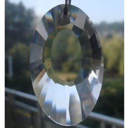 Discount lamp chandelier parts 2018 chandelier crystal lamp parts aaa 30pcs lot 382314mm clear crystal chandelier pendants crystal curtain pendants crystal chandelier parts for lamp discount lamp chandelier parts aloadofball Image collections