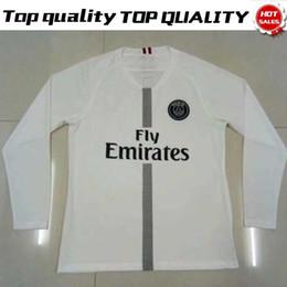 online retailer 951a4 3134a Neymar Long Sleeve Jersey Online Shopping | Neymar Jr Long ...