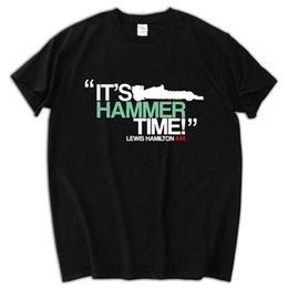 Hammer statt Halbmond Germanen Wikinger Odin Thor Walhalla Girlie-Shirt S M L