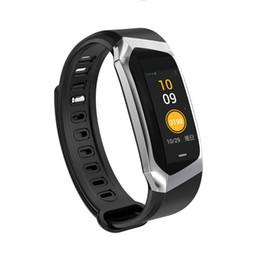 Discount Watches Blood Pressure | Watches Blood Pressure