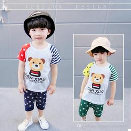 75d9360da Discount Baby Bear Outfits