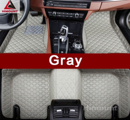 $enCountryForm.capitalKeyWord NZ - Custom fit car floor mats for Mercedes Benz A B C CLA E class W169 W176 W245 W246 W203 W204 W205 C117 W211 W212 W213 carpet rugs