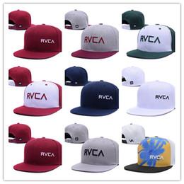 d0881e7afef Top Sale Cheap brand Snapbcks 2019 panel cap New York Yankees Snapbacks adjustable  hats man woman unisex hip hop hat men s women s caps hats