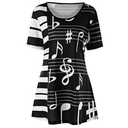b878113326854 Music Notes T Shirts Online Shopping   Music Notes T Shirts for Sale