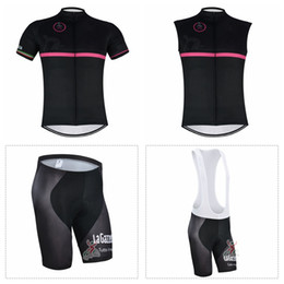 TOUR DE ITALY team Cycling Short Sleeves jersey (bib) shorts Sleeveless  Vest sets Hot Sale Good quality and low price D2137 57717a4f0