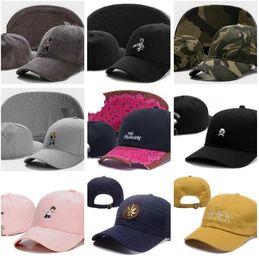 Brown Bear Hats Canada - Fashion New Cayler Sons The Bear Snapback Son pray Caps & Hats Snapbacks Zebra Hat Men Women Baseball Cap high quality