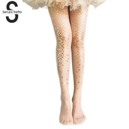 22ca7660e New Women Pantyhose Tights Mermaid Fish Scales Harajuku Tattoo Pantyhose  Female Ladies Fancy Stocking Party Pants NYL0369