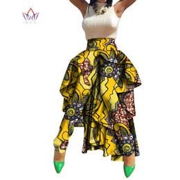 $enCountryForm.capitalKeyWord Canada - BRW 2017 New Autumn African Wax Print Pants Dashiki Long Length Traditional Africa Clothing Bazin Plus Size Tuxedo Pants WY758