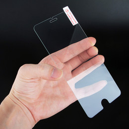 $enCountryForm.capitalKeyWord Australia - High Quality 0.15mm Ultra Thin 2.5D Clear Asahi Tempered Glass Screen Protector Guard Film For Iphone X XR XS Max 8 7 6 6S Plus