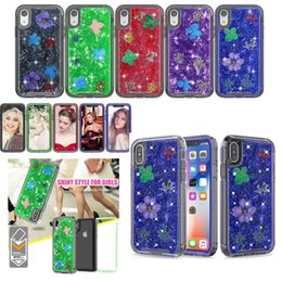 Iphone Plus Case Floral NZ - Dry Flowers Foil Clear Case Soft TPU Floral Phone Cases Back Cover For iPhone XS Max XR X 8 7 6S Samsung Note 9 S9 Plus