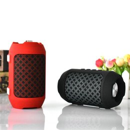 $enCountryForm.capitalKeyWord UK - New Bluetooth Speaker Indoor Room Mini Bluetooth Speaker Outdoor Sports Waterproof Phone Bluetooth Speaker Gift Card Audio
