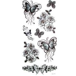 Tatuaje Para Mujer Mariposa Online Tatuaje Para Mujer Mariposa