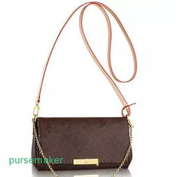 Crossbody ClutCh Chain strap online shopping - Nice Real leather favorite luxury handbag fashion crossbody women bag favorite mm design chain clutch leather strap