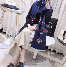 Scarf Square Cotton Australia - Silk scarves European and American silk scarves imitation silk scarves 90cm carriage chain large square scarf manufacturers