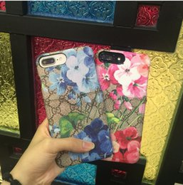 Wholesale For Iphone Mobile Phone Cases Cartoon Piggy Panda Gift Fringed Chain Scrub Hard Phone Shell For Iphone s Plus