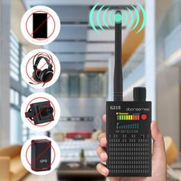 Wireless Radar Detector >> Detector Anti Radar Online Shopping Detector Anti Radar For Sale