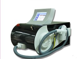 $enCountryForm.capitalKeyWord UK - Newest!!! High quality Most effective 808nm diode laser hair removal machine
