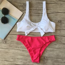 Spell Bikini Online | Spell Bikini for Sale