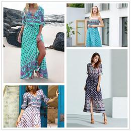Hippie clothing online nz