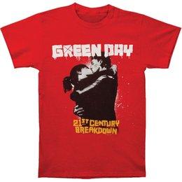 Tops & Tees 2019 New Summer Men Hot Sale Fashion Korn Mens Sandbox Tour T-shirt Size S To 3xl Hip-hop Simple Splicing Tee Tops Shirt Professional Design