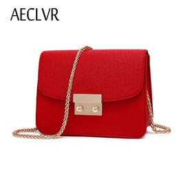 China High Quality Designer Handbags Luxury Bags Women Ladies Bags Famous Brand Messenger Bag PU Leather Pillow Female Totes Shoulder Handbag 0180 suppliers