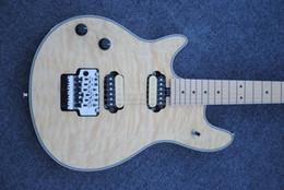 Body Top Model Canada - Custom left hand Electric Guitar IN original style model Top Musical instruments