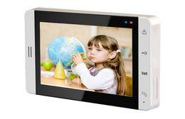 $enCountryForm.capitalKeyWord NZ - SMTVDP TFT LCD Color 7